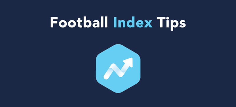 7 Football Index Tips for 2020