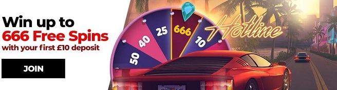 chilli casino welcome bonus offer