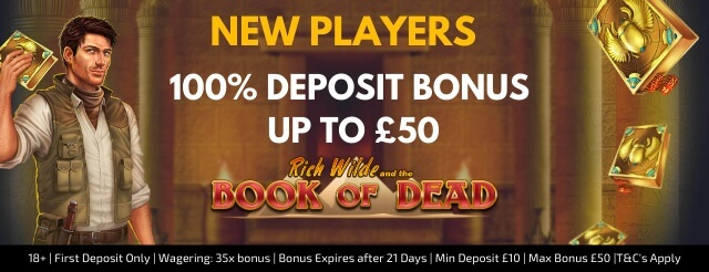 trada casino bonus 2021