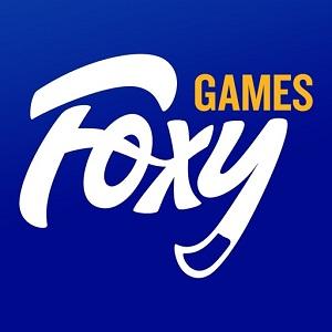 Foxy Games