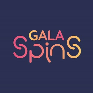 Gala Spins Review