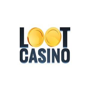 Loot Casino