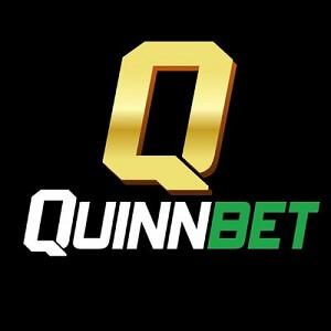Quinnbet Casino