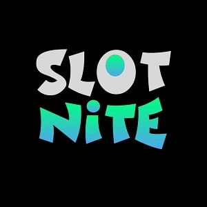 Slot Nite