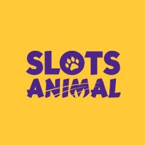 Slots Animal