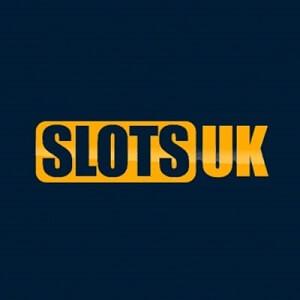 SlotsUK