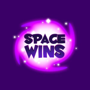Space Wins