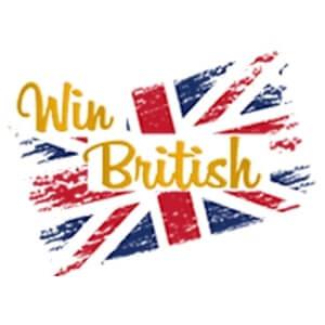 Win British