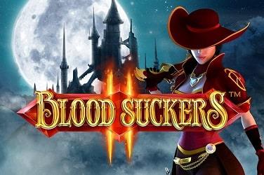bloodsuckers 2 slot rtp