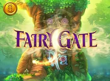 fairy gate slot rtp