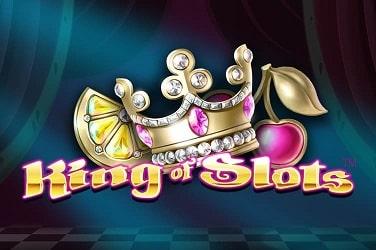 king of slots slot rtp