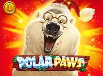 polar paws slot rtp