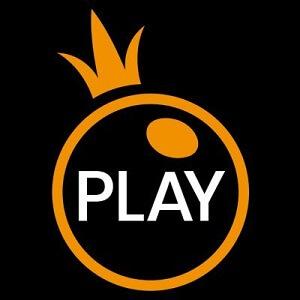 pragmatic play