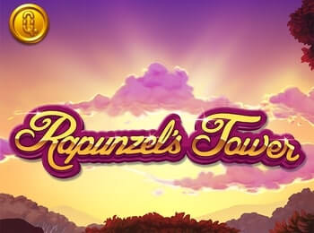 rapunzel's tower slot rtp