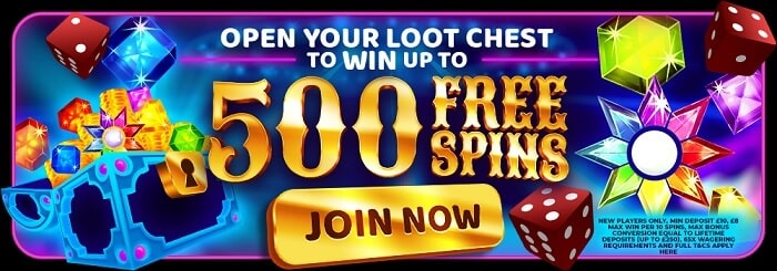 cash arcade welcome bonus offer