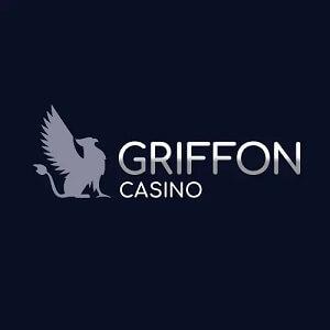 Griffon Casino Review