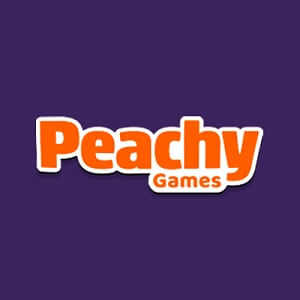 Peachy Games