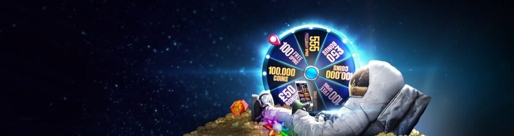 moon games welcome bonus offer