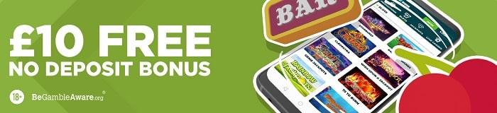 slotboss welcome bonus no deposit bonus