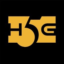 high 5 gaming