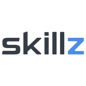 skillz gaming